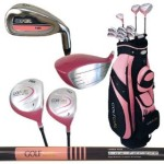 GOLF-GIRL-Complete-LADY-Package