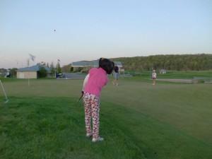 US Kids Golf Local Tour Highlight