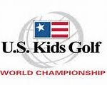 us kids golf  world championship
